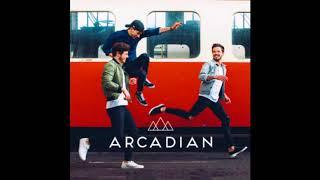 Arcadian - Entre elle et moi [MP3 QUALITY]