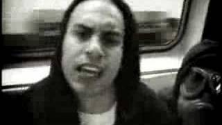 Tres Coronas - A Criticarme ( Street Album )