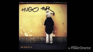 Hugo TSR | Autour de moi