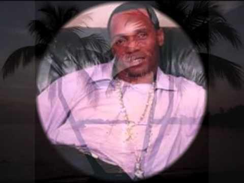 sanchez-i-shall-be-released-vp-records-reggae-jahharvey76