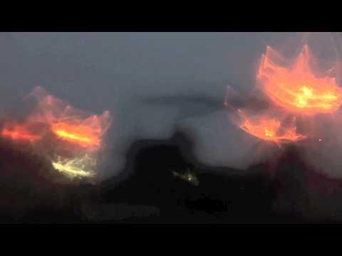 frozen-silence-journal-durutti9006
