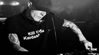 [Electro/Metal] I'm Electric - Karma K. Remix. - Aka. Deadmau5