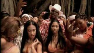 R KELLY- Touched A Dream