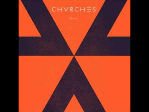 chvrches-gun-alucard-sessions-cadburykid141