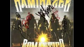 Kamikazee - T.N.T