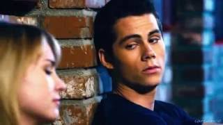 movie couples ● fast car