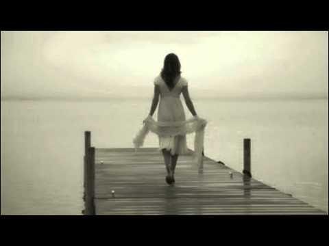 luigi-lusini-breathless-original-mix-trancerisu