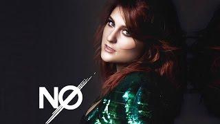 "Meghan Trainor - ""No"" Trombone Arrangement"