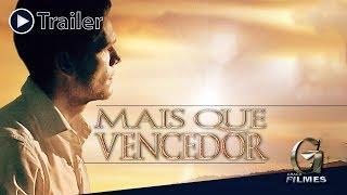 MAIS QUE VENCEDOR - TRAILER OFICIAL (DUBLADO)