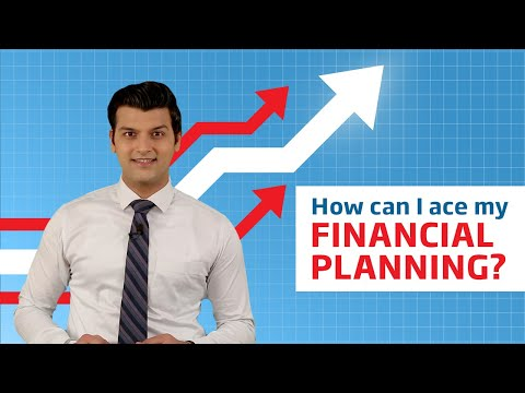 Top 10 Insurance Companies In Vijayawada Insurance Agents