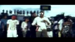 Shawn Storm - My life / Vybz Party {OFFICIAL VIDEO} Gaza - June 2010
