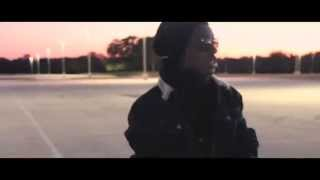 ILOVEMAKONNEN - Tuesday (Cover) feat. Drake - Music Video
