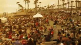 Beachside Summerfest 2011 Promo