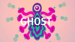 CAIROBI - Ghost (HD)