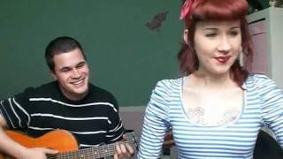 Cira Las Vegas feat. Josh - Save Tonight (Eagle Eye Cherry Cover)