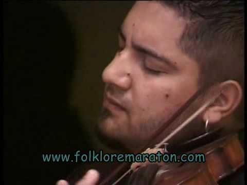 Angel De La Soledad de Juan Cruz Letra y Video