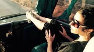 Marisa Monte, Roberto Carlos - De que vale tudo isso?