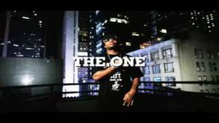 Slaughterhouse - The One (Official Video) (With Lyrics) width=
