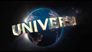 Intro - Minions movie - primi 30 secondi del film