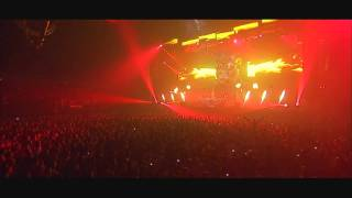 Demoniak Presents Clockwork (Album Teaser 2012)