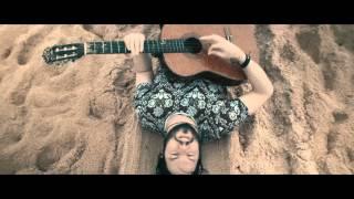 Maglore - Mantra (Videoclipe Oficial)