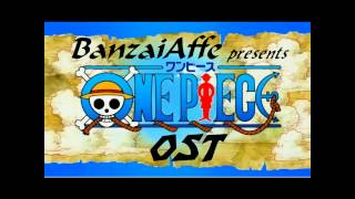 One Piece-OST-I can´t lose