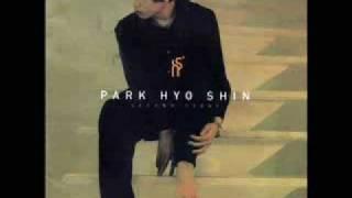 박효신 (Park Hyo Shin) - 먼곳에서 (Far Away)