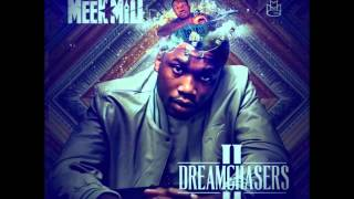 Meek Mill Intro Type Beat (prod by Divine Beatz)