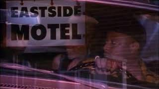 2pac Ft Nate Dogg Eastside Motel
