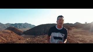 CRONO$ - GEDEÓN (VIDEOCLIP OFICIAL)