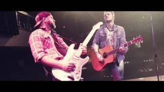 Them Dang Rattlers - Any Ol' Barstool (Jason Aldean cover)