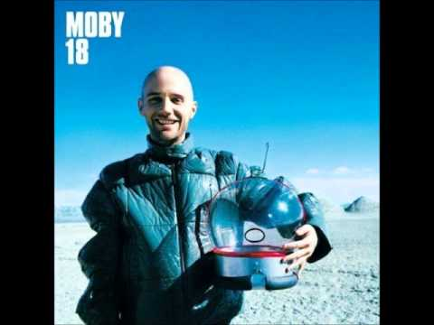 moby-in-my-heart-pedro-f