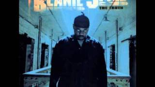 Beanie Sigel - Remember Them Days width=