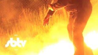 Dan Kent ft. Kuniva (D12), Flexplicit & KOF | Feels Like Fire [Music Video]: SBTV