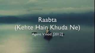 O More Saiyaan - Yeh Rishta Kya Kehlata Hai | Kaira New Song | Lyrical Video width=