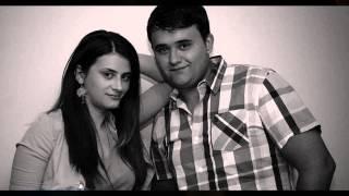 Florinel si Ioana - Am prea multe sa iti cer