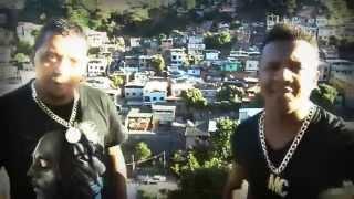 Mc Marlin da Gm e Jefinho St - Guerreiro ( Clipe Oficial 2014 ) Part:Andrezinho Shock