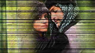kanninima- lyrics; Anwar