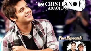 Simples Assim Cristiano Araújo Part.Esp.:Humberto e Ronaldo