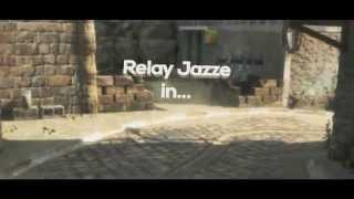 """We Are Rebels"" - Relay Jazze's Episode by Pre"