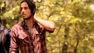 Con ustedes, la rocola humana - José Madero