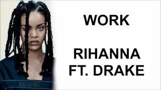 i´m working   lyrics descargar