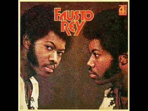 Yo Te Propongo de Fausto Rey Letra y Video