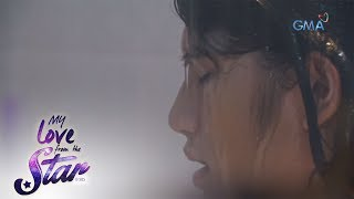 My Love From The Star Teaser Ep. 34: Pag-iisipan ni Matteo ang confession ni Steffi?