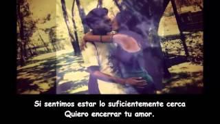 Latch Diogo Piçarra subtitulado en español