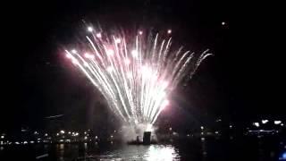 DUBAI SHOPPING FESTIVAL 2013 DSF VEDIKETT STARTED @BUR DUBAI