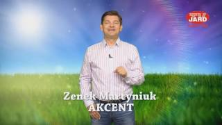 Zenek Martyniuk - 100 lat (TV Jard)