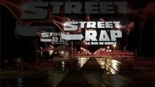 DiloyDigra Ft.Djompa - Street Rap (2016)