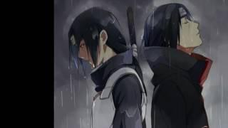 Itachi Theme Redemption (Original Composition)