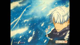 22. Mushishi ~ Rinkou